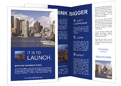 0000092794 Brochure Template