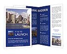 0000092794 Brochure Templates