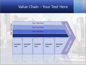 Boston skyline PowerPoint Templates - Slide 27