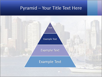 Boston skyline PowerPoint Template - Slide 30