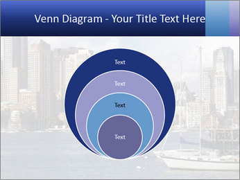 Boston skyline PowerPoint Template - Slide 34