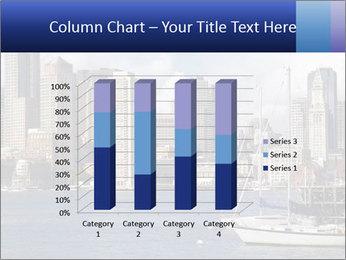 Boston skyline PowerPoint Templates - Slide 50