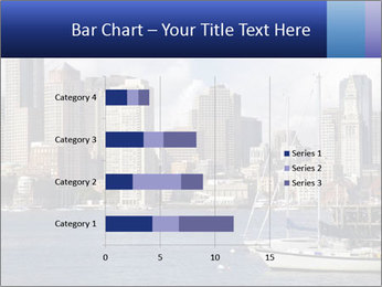 Boston skyline PowerPoint Template - Slide 52