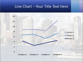 Boston skyline PowerPoint Template - Slide 54