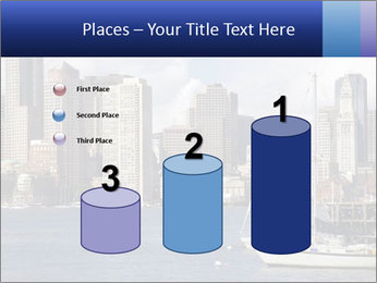Boston skyline PowerPoint Template - Slide 65