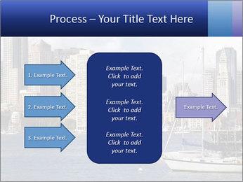 Boston skyline PowerPoint Templates - Slide 85