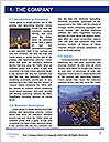0000092794 Word Templates - Page 3
