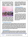 0000092794 Word Templates - Page 4