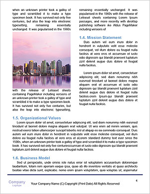0000092794 Word Template - Page 4