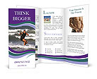 0000092796 Brochure Template