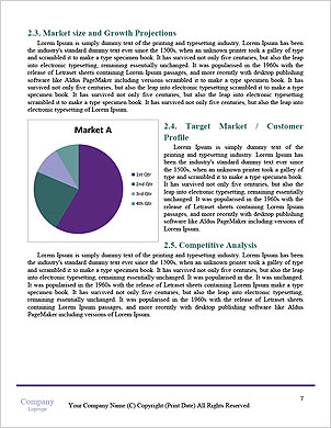 0000092796 Word Template - Page 7