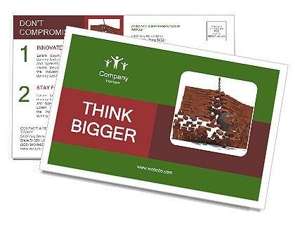 0000092797 Postcard Template