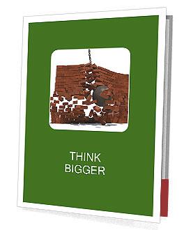 0000092797 Presentation Folder