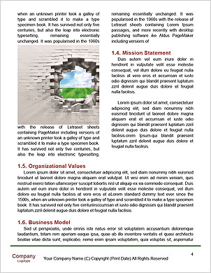 0000092797 Word Template - Page 4