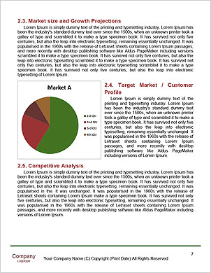 0000092797 Word Template - Page 7