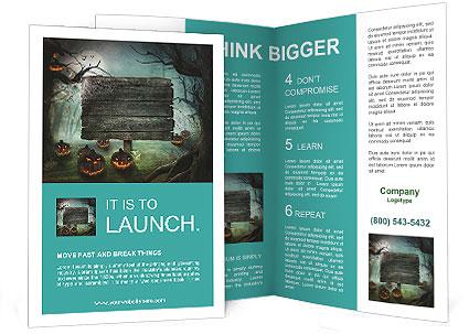0000092798 Brochure Template