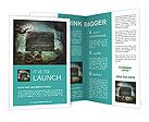 0000092798 Brochure Templates