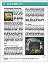 0000092798 Word Template - Page 3