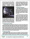 0000092798 Word Template - Page 4