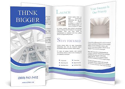 0000092799 Brochure Template