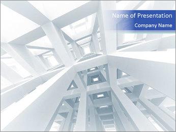 0000092799 Modèles des présentations  PowerPoint