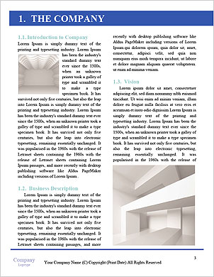 0000092799 Word Template - Page 3