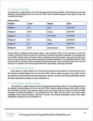 0000092799 Word Template - Page 9