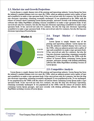 0000092800 Word Template - Page 7
