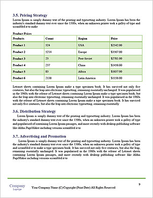0000092800 Word Template - Page 9