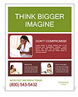 0000092801 Poster Template