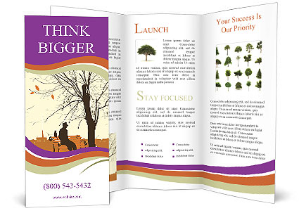 0000092802 Brochure Template