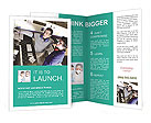 0000092803 Brochure Templates