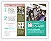 0000092803 Brochure Template
