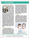 0000092803 Word Templates - Page 3
