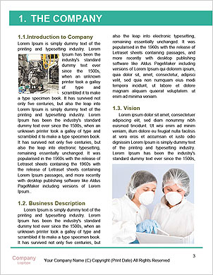 0000092803 Word Template - Page 3