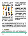 0000092803 Word Templates - Page 4