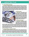 0000092803 Word Templates - Page 8