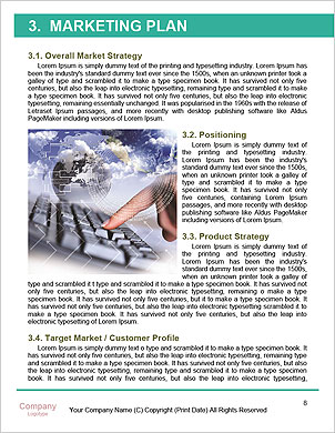 0000092803 Word Template - Page 8