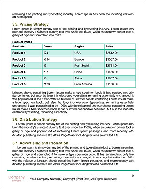 0000092803 Word Template - Page 9