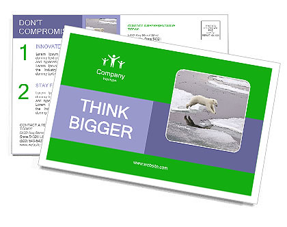 0000092804 Postcard Templates