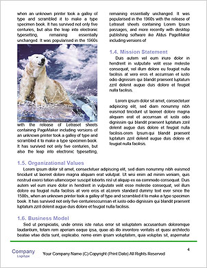 0000092804 Word Template - Page 4