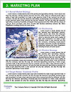 0000092804 Word Template - Page 8