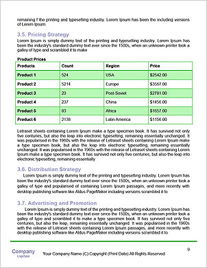 0000092804 Word Template - Page 9