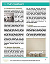 0000092805 Word Templates - Page 3