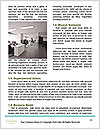 0000092805 Word Templates - Page 4