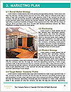 0000092805 Word Templates - Page 8