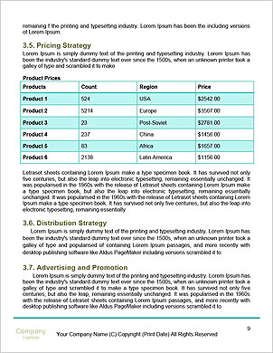 0000092805 Word Template - Page 9