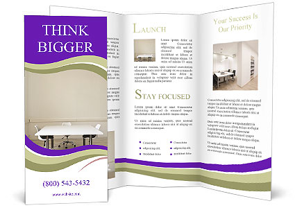 0000092806 Brochure Template