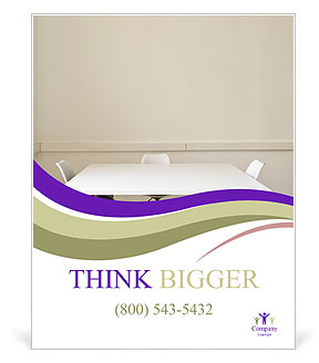 0000092806 Poster Template