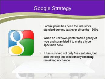 Office PowerPoint Template - Slide 10